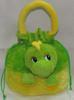 мягкая игрушка-сумка Дракон под конфеты 800гр