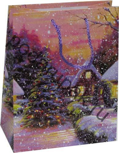 Подарка сладкие на новый год екатеринбург