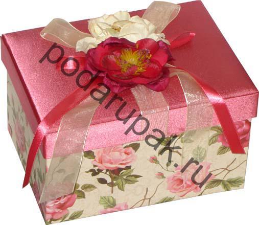 Омск подарок с доставкой