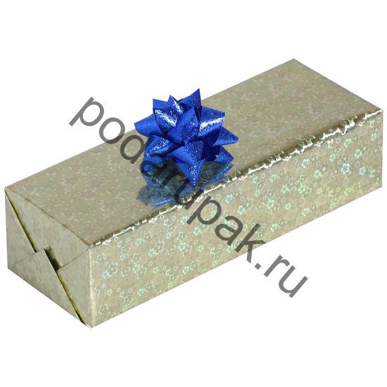 подарочная упаковка оптом екатеринбург