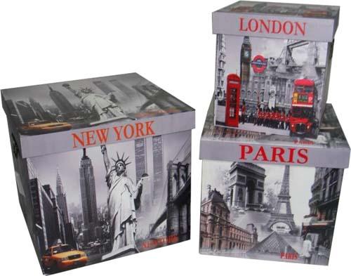 Лондон Париж Нью Йорк Торрент